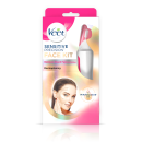 Veet Sensitive Precision Dermplanning Face Kit