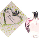 Vera Wang Princess Flower eau de Toilette  Spray