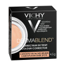 Vichy Dermablend Colour Corrector Apricot
