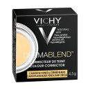 Vichy Dermablend Colour Corrector Yellow