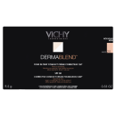 Vichy Dermablend Compact Cream 25