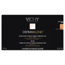 Vichy Dermablend Compact Cream 55