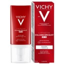 Vichy LiftActiv Collagen Specialist Day Fluid SPF 25