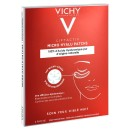 Vichy LiftActiv Micro Hyalu Eye Patches