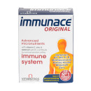 Vitabiotics Immunace Tablets