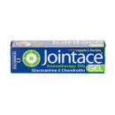 Vitabiotics Jointace Glucosamine and Chondroitin Gel