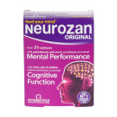 Vitabiotics Neurozan Original Tablets