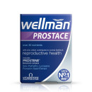 Vitabiotics Wellman Prostace Tablets