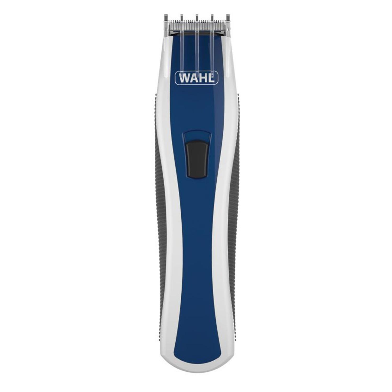Wahl 4 in 1 Multi Groomer Rinseable Blade