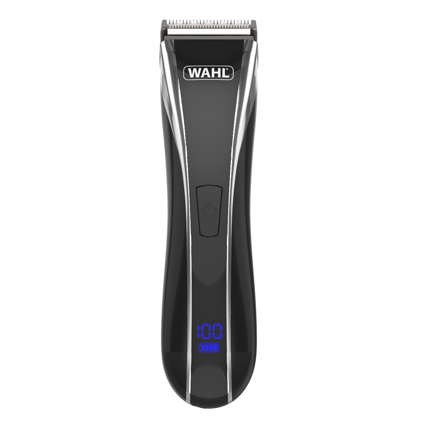 Wahl Ultimate Clipper