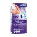 Wartie Advanced Wart and Verruca Remover