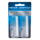Waterpik Power Flosser Whitening Refills