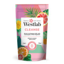 Westlab  Bathing Salts Cleanse