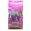 Whiskas Complete Chicken