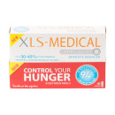 XLS Medical Appetite Reducer 30s