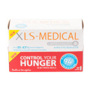 XLS Medical Appetite Reducer 60s