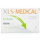 XLS-Medical Fat Binder
