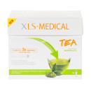 XLS Medical Tea 90 Pack