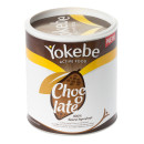 Yokebe Chocolate Powder 500g