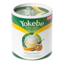 Yokebe Natural Honey Weight Loss Shake 500g