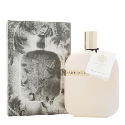 AmouageLibrary Collection Opus Viii Eau De Parfum Spray