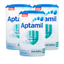 Aptamil Anti-Reflux Milk Powder 900g - Triple Pack