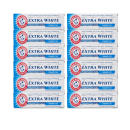 Arm & Hammer Complete Care Advanced - 12 Pack