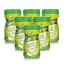 Benefiber Soluble Fibre Food Supplement Powder- Six pack