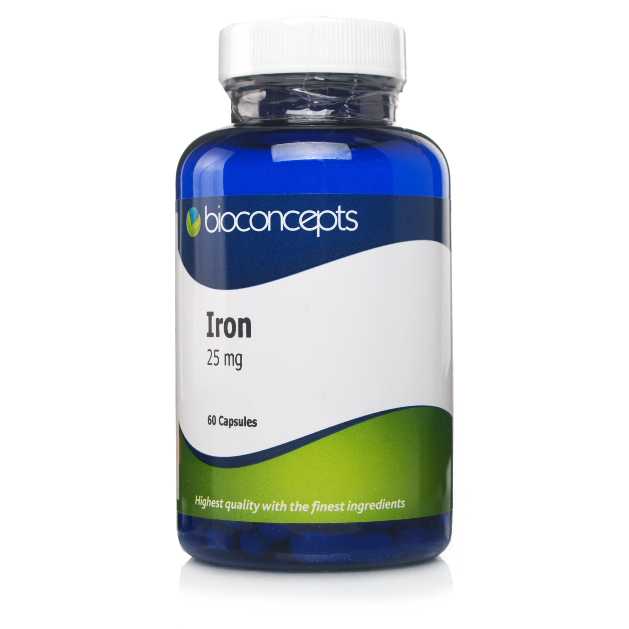 Iron Supplements Erectile Dysfunction Arginine Herpes