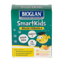 Bioglan SmartKids Brain Formula 30 Chewable Tablets