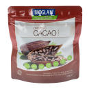 Bioglan Superfoods Cacao Powder