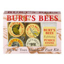 Burts Bees Tips N Toes Hands & Feet Kit