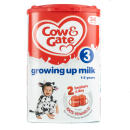 Cow & Gate Growing Up Milk 1-2 Years