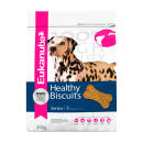 Eukanuba Senior & Mature Healthy Biscuits 200g