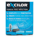 Excilor Solution