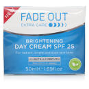 Fade Out Brightening Day Cream SPF25