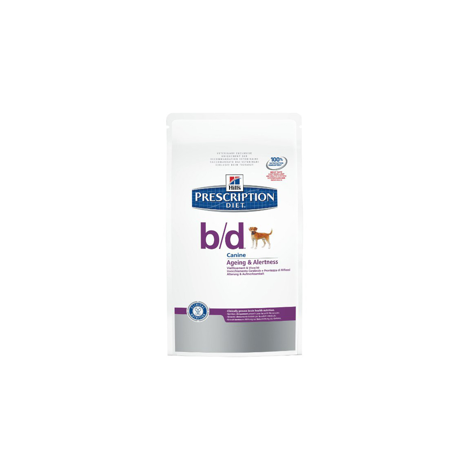 Click to view product details and reviews for Hills Prescription Diet Canine B D.