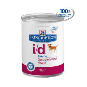 Hills Prescription Diet Canine I/D Canned