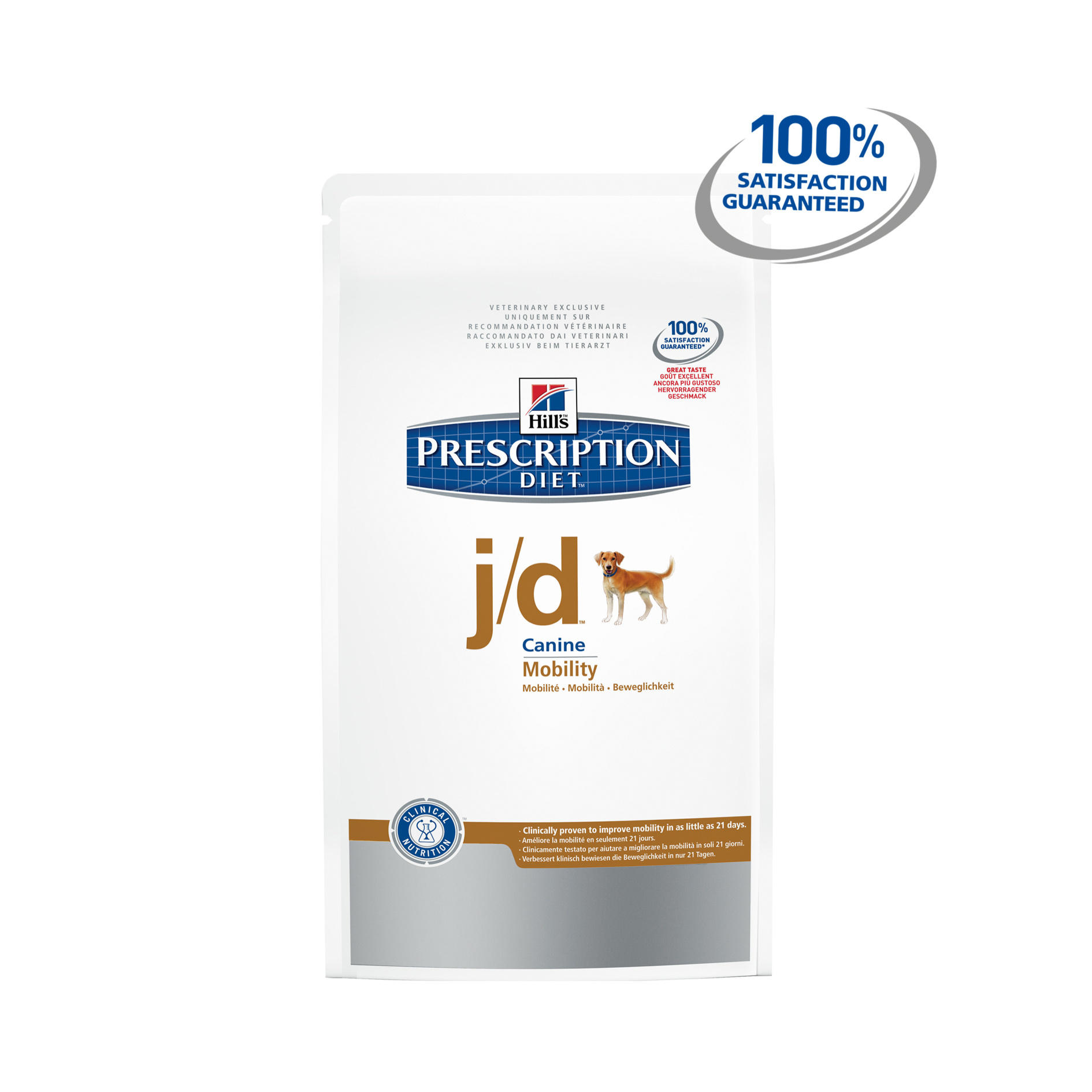 Click to view product details and reviews for Hills Prescription Diet Canine J D.