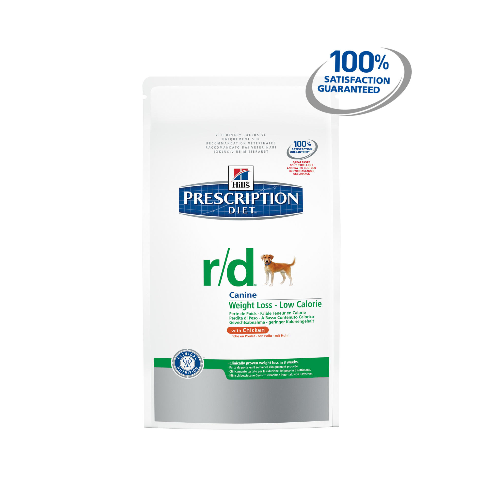 Click to view product details and reviews for Hills Prescription Diet Canine R D.