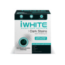 iWhite Instant Dark Stains Teeth Whitening Kit