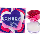 Justin Bieber Someday Eau De Parfum Spray