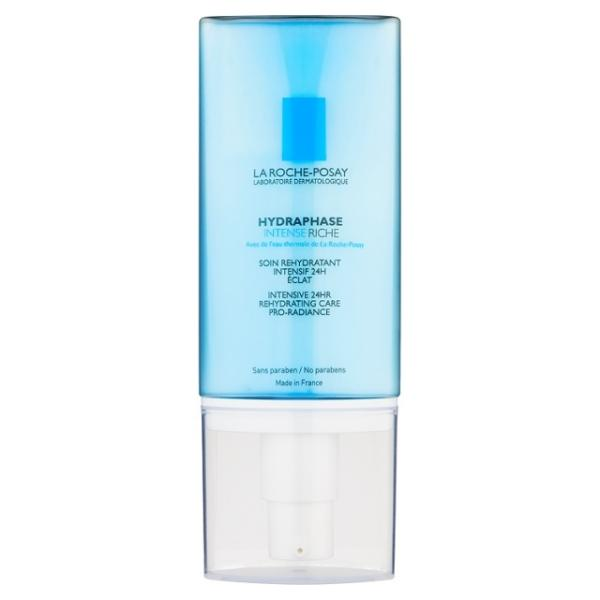 La Roche-Posay Hydraphase Intense Rich