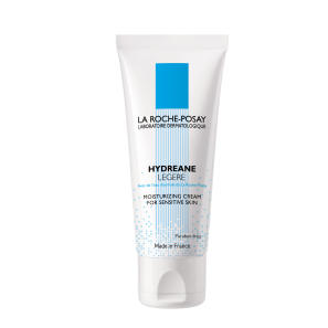 La Roche-Posay Hydreane Light Moisturizing Cream for Sensitive Skin