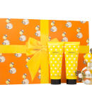 Marc Jacobs Honey EDP Trio Gift Set