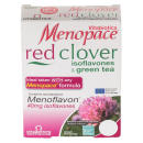 Menopace Red Clover 30 Tablets