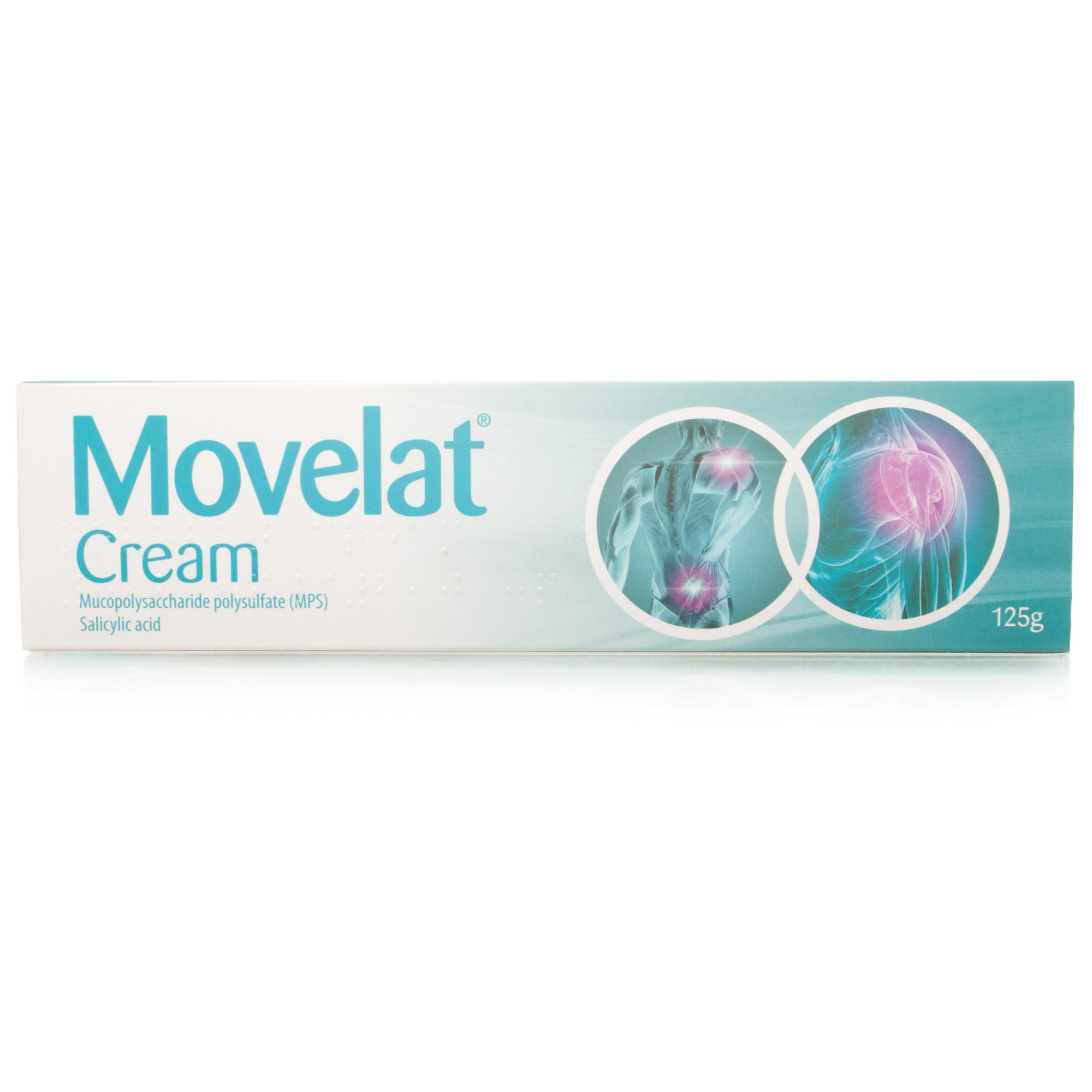 Movelat Cream