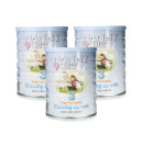 NANNYcare Growing Up Milk - Triple Pack