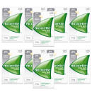 Nicorette 2mg Original Gum Ten Pack 105s (10x105s)