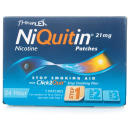 Niquitin Cq Step 1- (21mg Patch)